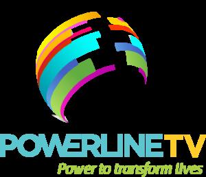 PowelineTV